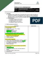 MÓDULO DE APRENDIZAJE RÁSTER 03.pdf