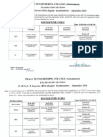09.09.2020-REVISED-IV_II-END-EXAMINATIONS-TIME-TABLE.pdf