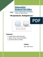 170638825-PROPIEDADES-COLIGATIVAS.pdf