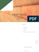 Mud Hands FINAL