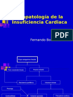 2.1INSUFICIENCIA CARDIACA clase 2009