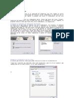 Manual Vray-Renderizado Distribuido