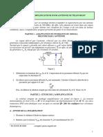 +++++.pdf