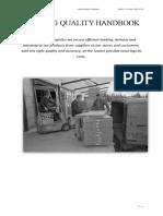 W2037 - Loading Quality Handbook_final_July_2020_Cuong.docx