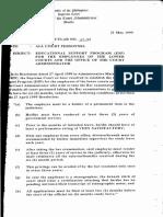 OCA-Circular-No.-27-1999.pdf