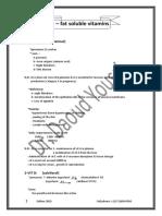 4-Vitamins 2015.pdf