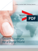 Accenture-Growth-Strategies-For-Digital-World
