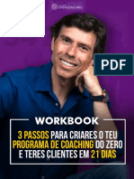 12925706_1599846901326workbook-3-passos