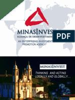 Minas Gerais English Briefing PDF