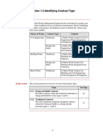 Pages from Contract-Guidance-Notes1-identifying contract type