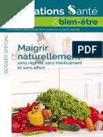 RSB-DS-Maigrir.pdf
