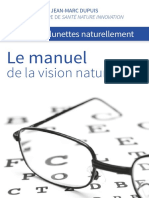 VSL-manuel-WEB