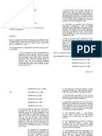 Corporation Law - Lirag Textile Mills vs. SSS.docx