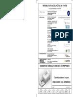 CMA_BRM_DCE_00100_Carnet Plans démolition.pdf