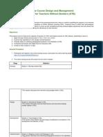 ODL-Course_GTB-Program.pdf
