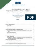 BOE-A-2010-9994-consolidado.pdf
