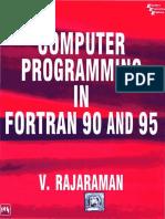 [V._Rajaram]_Computer_Programming_in_Fortran_90_an(b-ok.xyz).pdf