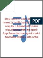 [000002].pptx