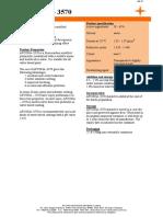 AFCONA - 3570 TDS eng (1).pdf
