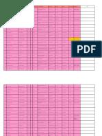 5006993_ug-doctor-19-12-18.pdf