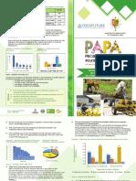 Fiche-11-Fabrication-et-maintenance-de-materiel-agricole-des-entrperises-majoritairement-informelles.pdf