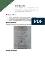 SOSTENIMIENTO CON BULONES.docx