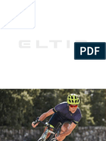ELTIN 2020.pdf