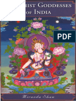 Buddhist Goddesses of India ( PDFDrive.com ) (1).pdf