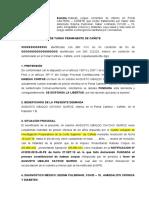 HC REPARADOR.docx