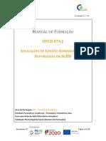 ufcd_0761_aplicaes_de_gesto_administrativa_suportadas_em_sgbd