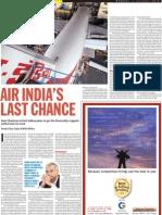 29_11_2010_AIr Indias last chance
