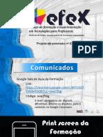 Formação Campos Novos PDF (1).pdf