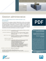 Gestion-administrative