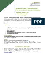 Seminario_Consulenza_RiformaTS_ZONARELLI_Def1