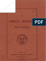 National Geographic - Vol II (1890-1891) - 03 (1890)