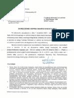 2020.09.16 WSA - Doreczenie Odpisu Skargi Kasacyjnej II_SAB_LU_4_20-Skompresowany