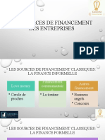 Financement des entreprises.pptx
