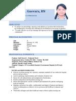 Angelica-M.-Ramirez-curriculum-vitae