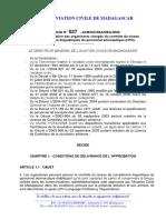 decision_no27_approbation_d_un_lpo.pdf
