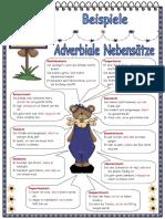 adverbiale-nebensatzebeispiele-zur-ubersicht-arbeitsblatter-grammatikerklarungen-leseverstandni_33728 (1).doc
