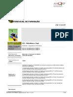 623239_Sapadora-Florestal_ReferencialEFA (1)