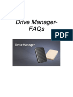 GER_Drive Manager FAQ Ver 2.6
