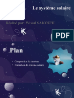 Iris-SlidesCarnival.pptx