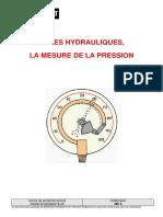 480 S - mesure de la pression.pdf