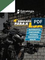 -caderno_de_questões_4_Est_Conc_esa