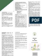 Sobreira Panfleto abertura ano letivo 2020-2021 (3).docx