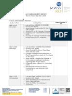 May-11-15-AL-Aquino-Weekly-Accomplishment-Report