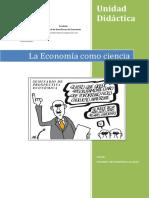 UD 1 LA ECONOMÍA COMO CIENCIA.pdf