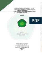13510151.pdf