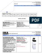 OFERTA -  promo FD20, EWS25.doc